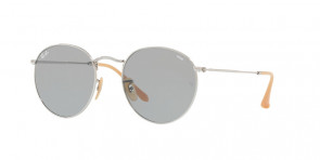 Ray-Banu00ae RB 3447 9065I5