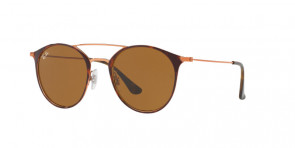 Ray-Banu00ae RB 3546 9074