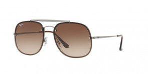 Ray-Banu00ae RB 3583N 004/13