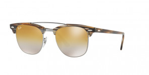 Ray-Banu00ae RB 3816 1238I3