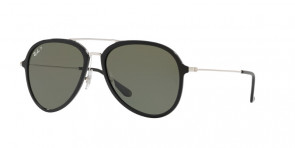 Ray-Banu00ae RB 4298 601/9A