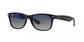 Ray-Ban® RB 2132 601S78