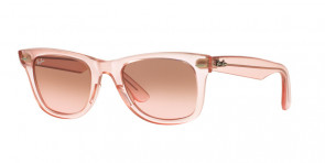 Ray-Banu00ae RB 2140 6057X3