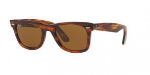 Ray-Banu00ae RB 2140 954