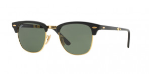 Ray-Banu00ae RB 2176 901