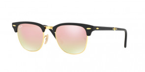Ray-Banu00ae RB 2176 901S7O