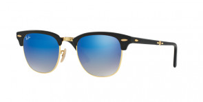 Ray-Banu00ae RB 2176 901S7Q