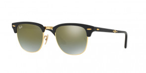 Ray-Banu00ae RB 2176 901S9J