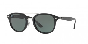 Ray-Banu00ae RB 2183 901/71