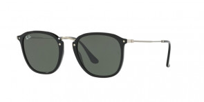 Ray-Banu00ae RB 2448N 901