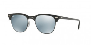 Ray-Banu00ae RB 3016 122930