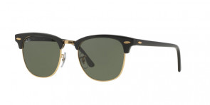 Ray-Ban® RB3016 W0365