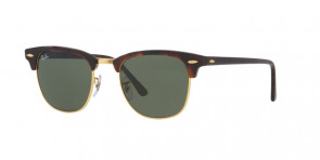 Ray-Ban® RB3016 W0366