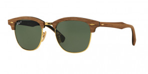 Ray-Banu00ae RB 3016M 118158