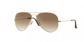 Ray-Banu00ae RB3025 001/51