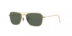 Ray-Banu00ae RB 3136 001