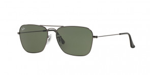 Ray-Banu00ae RB 3136 004