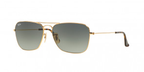 Ray-Banu00ae RB 3136 181/71