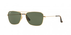 Ray-Banu00ae RB 3136 181