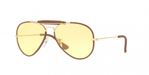 Ray-Banu00ae RB 3422Q 90424A