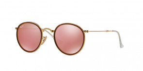 Ray-Ban® RB 3517 001/Z2
