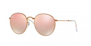 Ray-Ban® RB 3532 198/7Y