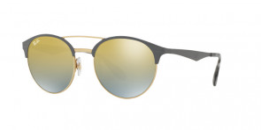 Ray-Ban® RB 3545 9007A7