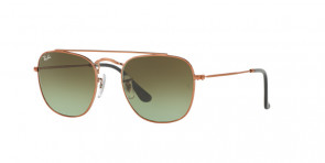 Ray-Ban® RB3557 9002A6