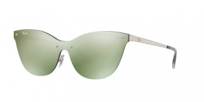 Ray-Banu00ae RB 3580N 042/30