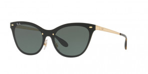 Ray-Banu00ae RB 3580N 043/71