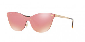 Ray-Banu00ae RB 3580N 043/E4