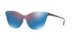 Ray-Banu00ae RB 3580N 153/7V