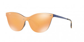 Ray-Banu00ae RB 3580N 90377J