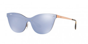 Ray-Banu00ae RB 3580N 90391U