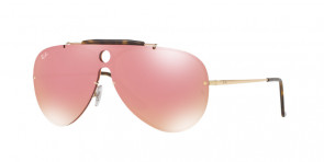 Ray-Banu00ae RB 3581N 001/E4