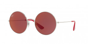 Ray-Ban® RB 3592 003/D0