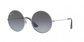 Ray-Ban® RB 3592 004/T3