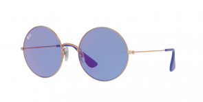 Ray-Ban® RB 3592 9035D1