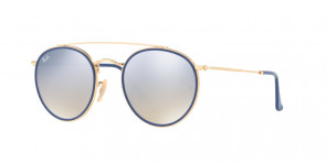 Ray-Banu00ae RB 3647N 001/9U