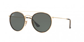 Ray-Banu00ae RB 3647N 001