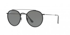Ray-Banu00ae RB 3647N 002/58