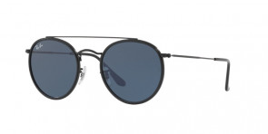 Ray-Banu00ae RB 3647N 002/R5