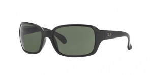 Ray-Banu00ae RB 4068 601