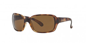 Ray-Banu00ae RB 4068 642/57