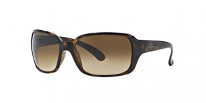 Ray-Banu00ae RB 4068 710/51