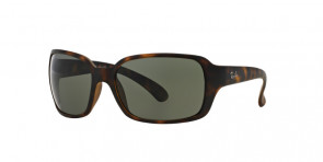 Ray-Banu00ae RB 4068 894/58