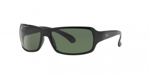 Ray-Banu00ae RB4075 601/58
