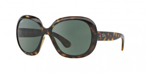 Ray-Banu00ae RB 4098 710/71