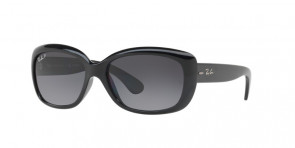 Ray-Banu00ae RB 4101 601/T3