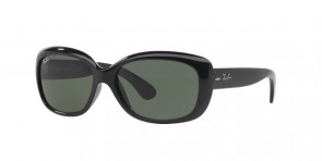 Ray-Banu00ae RB 4101 601